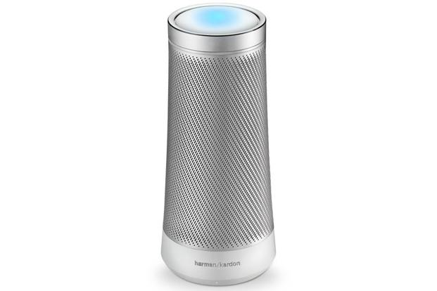 Choose The Smart Speaker For Your Home To Match The