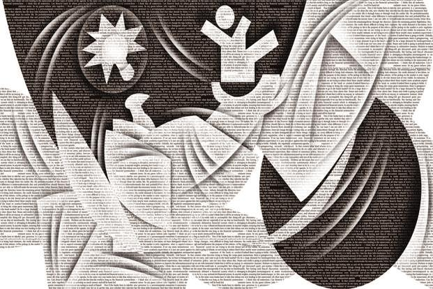 Integration in global value chains should be a priority for the government, instead of the current tilt towards protectionism. Illustration: Jayachandran/Mint