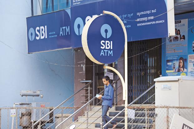 SBI's zero-balance basic savings bank deposit (BSBD) account can be opened at all branches. Photo: Mint