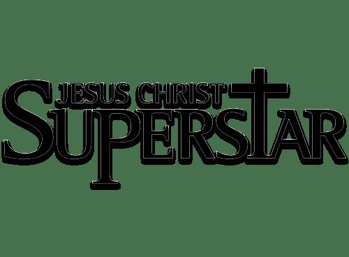 Jesus copy