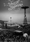 Phish_-_Live_in_Brooklyn_DVD.jpg