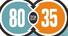80-35-music-festival.jpg