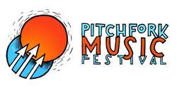 pitchforkmusicfestivalheader (Custom).jpg
