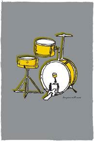 poster_drums_grey.jpg