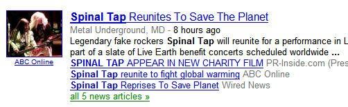 spinal-tap.jpg