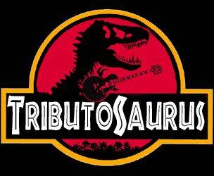 tributosaurus.jpg