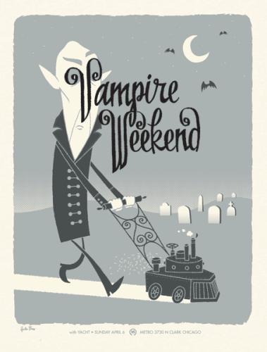 vampire%20weekend%20spike.jpg