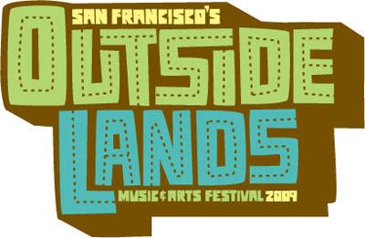 outside-lands