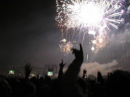 Phish_fireworks