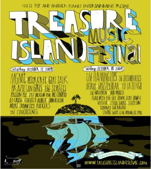 treasure-island-2009
