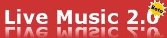 LM2.0_logo
