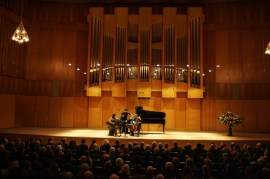 150 Trio Gaon Auftritt (3)