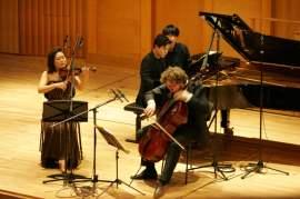 150 Trio Gaon Auftritt (5)
