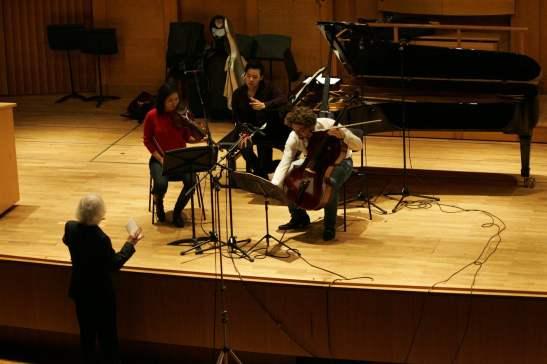 40 Konsultation Trio Gaon (2)
