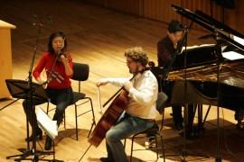 40 Trio Gaon (2)
