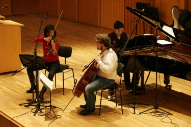 40 Trio Gaon (4)