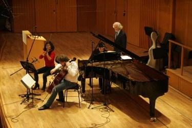 40 Trio Gaon Konsultation (4)