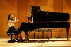 70 Ani und Nia Sulkhanishvili Auftritt (3)