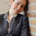 Erfolg für LMN-Gitarristin Elena Formenco