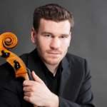 Erfolg für den LMN-Musiker Hans-Henning Ginzel