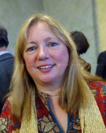 Carol Maine