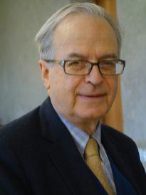 Jonathan Bentheim
