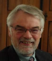 Peter Freedman