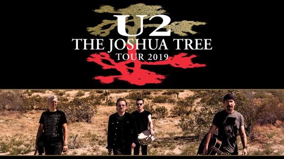 u2 joshua tree tour에 대한 이미지 검색결과
