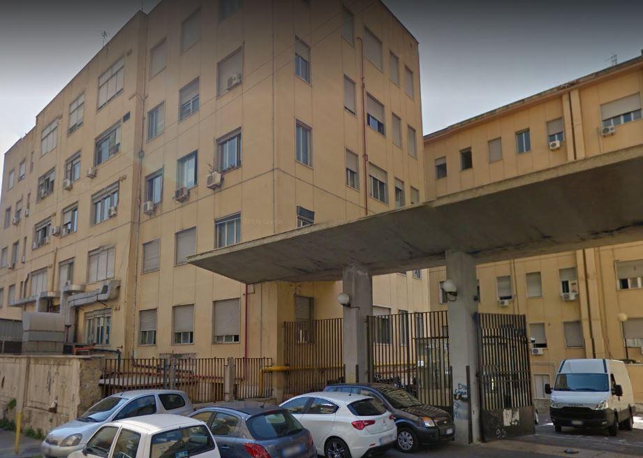 Napoli-Dinamo Kiev, denunciati 4 tifosi ucraini fermati prima del match