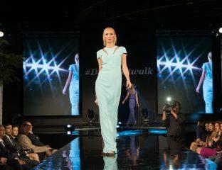 fashion week milano calendario eventi 2017