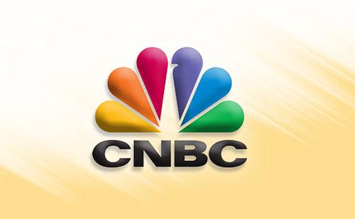 CNBC Live Streaming | Watch CNBC Online Stream - LiveNewsWatch