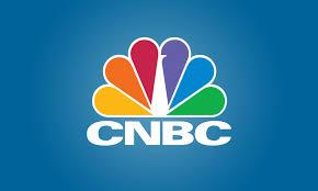 Watch CNBC Live Streaming | CNBC International Online