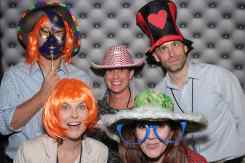 Central Texas Photo Booth rental-Photo-Booth-Rental-Nonprofit-Discounts-Austin-ATX-Props-Best-No.1-LGBT
