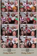 Photo, booth, rental, austin, san Antonio, dripping springs, buda, kyle, no. 1, number 1, 5 star, five star, props, quality, reception, wedding, fun, family, memories, backdrop, choices, classy, reviews, yelp, the knot, wedding wire, social media, uplighting, gobo lighting, scrapbook, trusted, popular, party, celebration, celebrate, party, decorations, wedding vendor, happy, texas, texas wedding, country, live oak photo booth, live oak booth, atx dj, live oak dj, photo booth rental, Highland homes, cowboy cocktail party, western props, hyatt lost pines, highland custom homes cowboy cocktail party