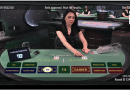 10 most lively sites to play live dealer games at live casinos in Canada