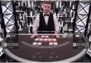 2 hand casino holdem live casino