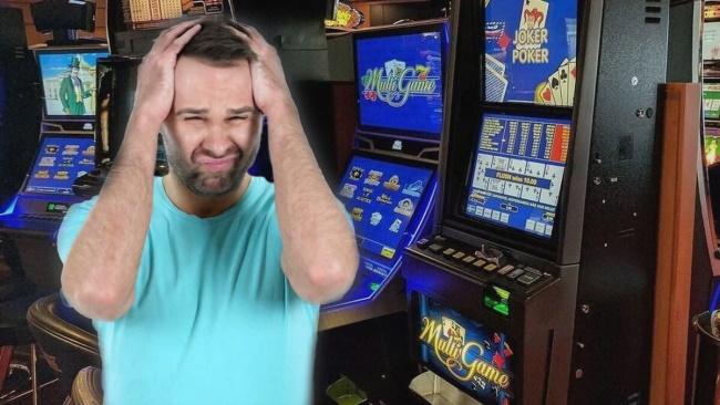 7 Common Video Poker Mistakes to Avoid