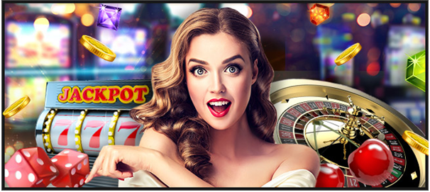 888 live casino with CAD