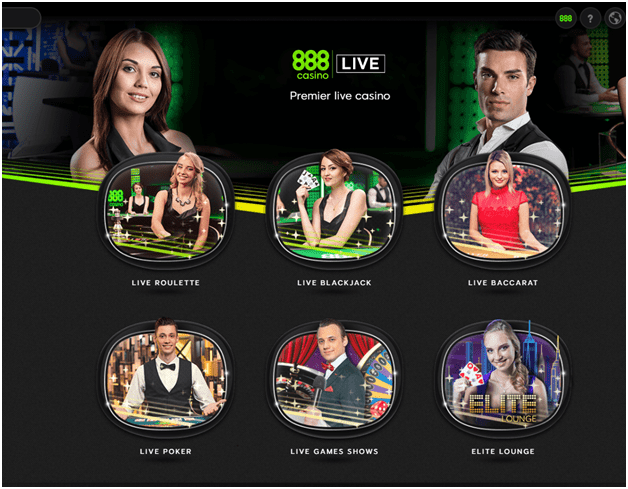 888-live-games