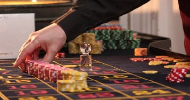 9 Most Popular Roulette Systems