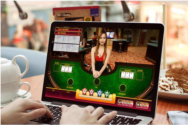 Apple-Pay-Live-Casino