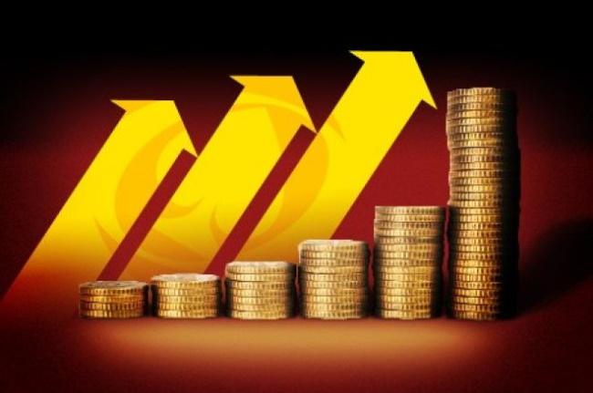 Bankroll Establishment