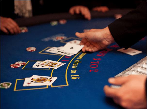 William hill poker mobile app