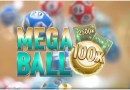 How-to-play-Live-Mega-Ball