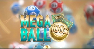 How-to-play-Live-Mega-Ball