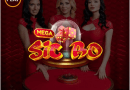How to Play Mega Sic Bo Live Casino Game at Online Casinos?