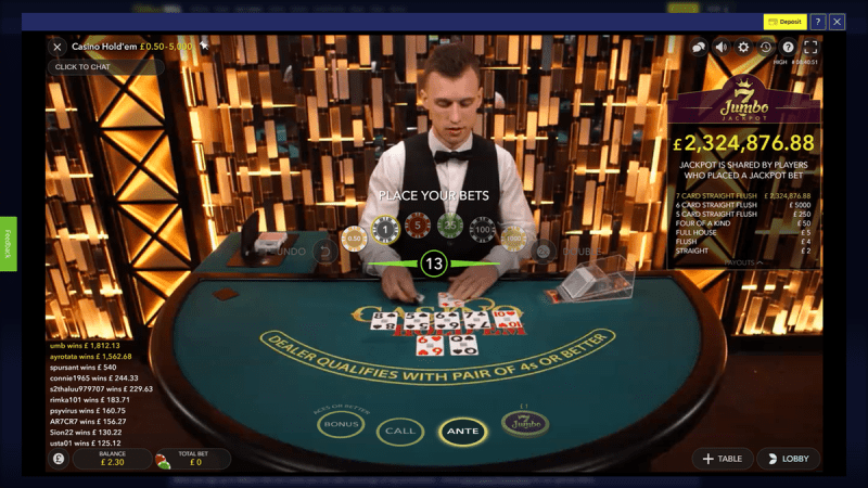 Jumbo 7 Canada Play Jumbo 7 Casino Online With Real Money Spins