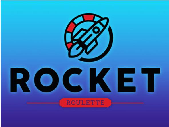 Rocket Roulette