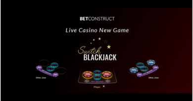 How to play Switch Blackjack at Live Casinos?