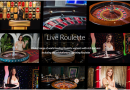 Tips-for-Playing-Live-Roulette